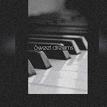 Sweet Dreams (feat. MthunziDaMusiq)
