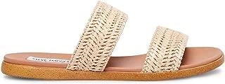 Women's Dual Sandal