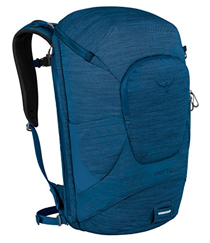 Osprey Packs Bitstream Daypack, Caspian Blue