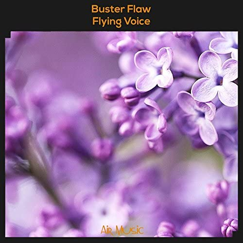 Buster Flaw