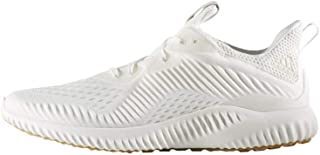 Best alphabounce em m Reviews