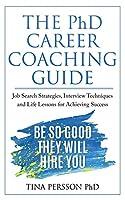 The PhD Career Coaching Guide