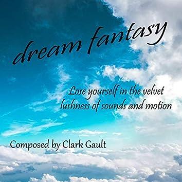 Dream Fantasy