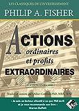 Actions ordinaires et Profits extraordinaires - Edition enrichie - VALOR - 27/05/2021