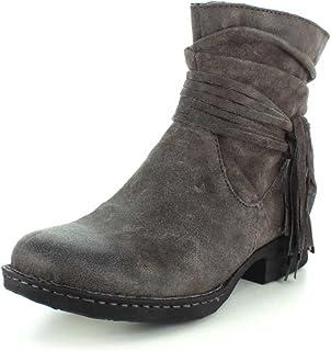 Born Ouvea Boots