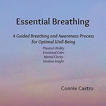 Essential Breathing