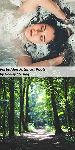 Forbidden Futanari Pools (English Edition)