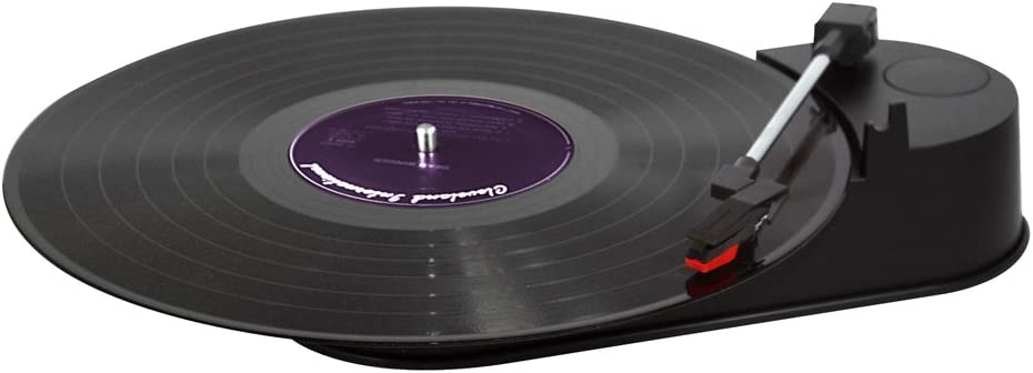 Vibe sound usb turntable software download windows