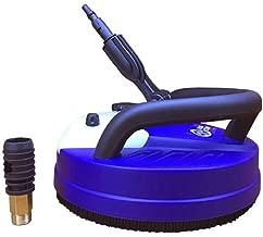 AR North America Blue Clean PW41581 Clean 12