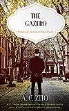 The Gazebo: A Captivating World War One YA Historical Fiction and YA Time Travel Novel (A Series of Doors Book 1) (English Edition)