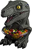 Jurassic World Blue Small Candy Bowl Holder