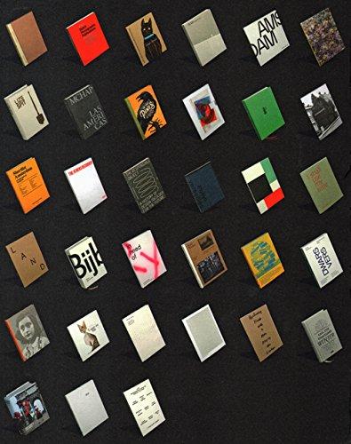 The Best Dutch Book Designs 2016   De Best Verzorgde Boeken 2016