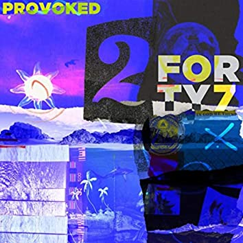 2 Forty 7