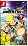 DRAGON QUEST BUILDERS 2 - [Nintendo Switch] -