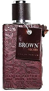 براون اوركيد للرجال - او دي بارفان، 80 مل