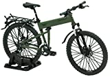 Top 5 Best Folding Bike Reviews of 2021