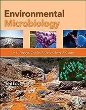 environmental microbiology 3rd edition