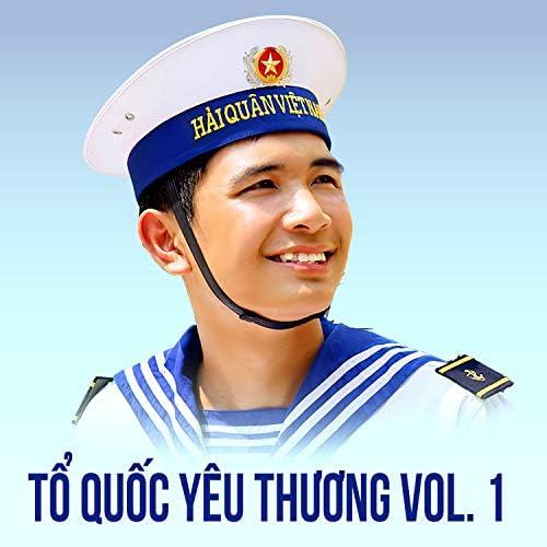 Hoàng Thái, Tốp nữ & Việt Hà