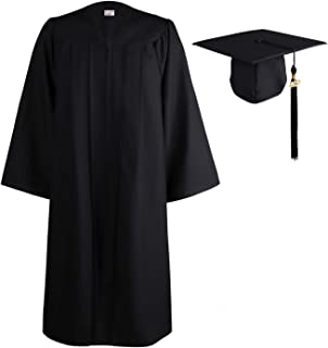 Best cap and gowns Reviews