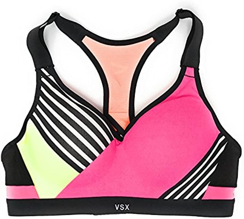 Victoria's Secret APPAREL レディース