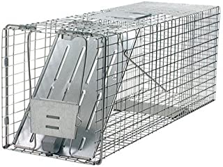 Best live coyote traps for sale Reviews