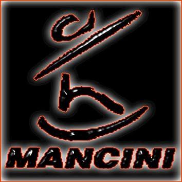 Mancini (Live)