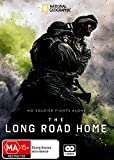 Long Road Home [Import]