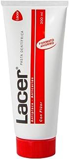 LACER Pasta Dental 200 ml