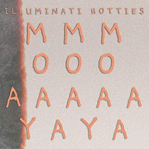 illuminati hotties
