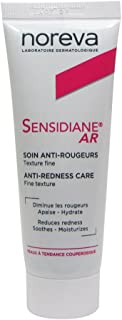 Noreva Sensidiane Ar Concentrated Anti Redness 30ml [並行輸入品]
