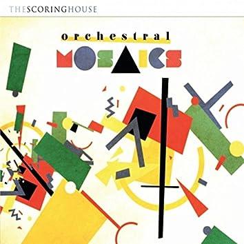 Orchestral Mosiacs (Original Soundtrack)