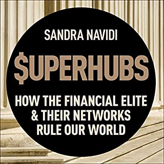 SuperHubs Titelbild