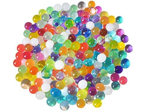 Iso Trade #3659 Perles d'eau en gel pour décoration