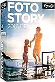 MAGIX Fotostory 2016 deluxe -