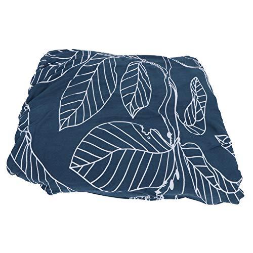 WinmetEuro Sofa Schonbezug, Elastische Sofabezug Möbelschutz Sofabezug Soft for Living Room for Home(Individual)