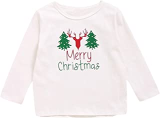 Aslaylme Thanksgiving Matching Sister Brother Kids T-Shirt Turkey Bodysuit