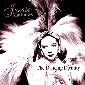 The Dancing Divinity