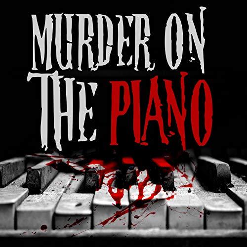 Fear Piano Suite No. 9