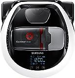 Samsung VR7000 VR1GM7030WW/EG POWERbot Saugroboter...