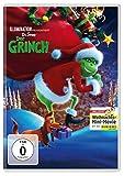 Der Grinch - Danny Elfman