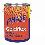 Phase Goldflex Premium Frittierfett halbflüssig 1er Pack (1 x 10 L)