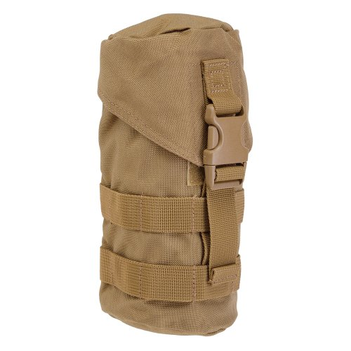 5.11 Tactical H2O Carrier - FD Earth - One Size