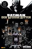 Batman: Der weiße Ritter (White Knight - Black Label) (German Edition)