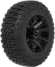 Federal Xplora M/T All- Season Radial Tire-275/70R18 125P