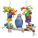 Keer Birdcages & Accessories