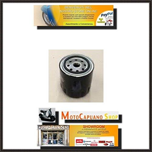 Motorolie Piaggio APE TM Diesel CAR MAX