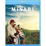 ミナリ [Blu-ray]