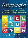 Astrologia (Best Seller Pocket)...