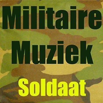 Militaire muziek