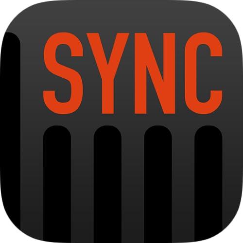 Boogie Board Sync